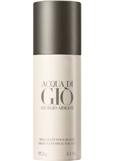 Giorgio Armani Beauty Acqua Di Giò Pour Homme Deodorant Spray 150 ml