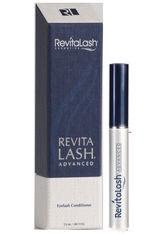 REVITALASH - RevitaLash ADVANCED Eyelash Conditioner 2 ml - AUGENBRAUEN- & WIMPERNSERUM