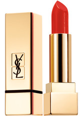 YVES SAINT LAURENT - Yves Saint Laurent Make-up Lippen Rouge Pur Couture Nr. 73 Rouge Remix 3,80 g - LIPPENSTIFT