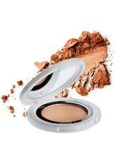 Und Gretel Make-up Augen Imbe Eye Shadow Nr. 3 Bronze 2 g