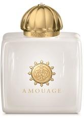 Amouage Damendüfte Honour Woman Eau de Parfum Spray 50 ml