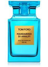 Tom Ford PRIVATE BLEND FRAGRANCES Mandarino di Amalfi Eau de Parfum Nat. Spray 100 ml