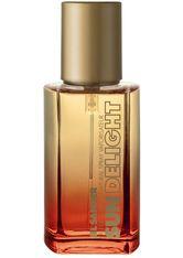 Jil Sander Sun Delight Eau de Toilette (EdT) Natural Spray 30 ml Parfüm