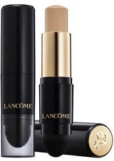LANCÔME - Lancôme Teint Idole Ultra Wear Stick Stick Foundation  9 g Nr. 350 - Bisque C 04 - Foundation