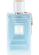 Lalique Les Compositions Parfumées Blue Rise Eau de Parfum Spray Eau de Parfum 100.0 ml