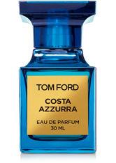 Tom Ford PRIVATE BLEND FRAGRANCES Costa Azzurra Eau de Parfum Nat. Spray (30ml)