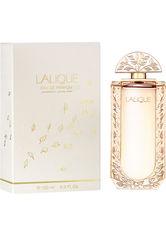 Lalique Damendüfte Lalique de Lalique Eau de Parfum Spray 100 ml