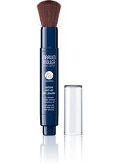 Marlies Möller Specialists Volume Anti-Oil Hair Powder Trockenshampoo 4 g