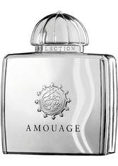 Amouage Damendüfte Reflection Woman Eau de Parfum Spray 50 ml