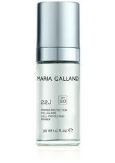 Maria Galland 22J Primer Protection Cellulaire SPF-20 30 ml