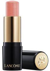 Lancôme Teint Idole Ultra Wear Blush Stick 9,5g (Verschiedene Farbtöne) - Daring Peach
