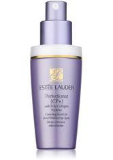 ESTÉE LAUDER - Estée Lauder Seren Perfectionist CP+R Wrinkle/Lifting Firming Serum (30 ml) - TAGESPFLEGE