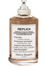 Maison Margiela Replica Coffee Break Eau de Toilette 100.0 ml
