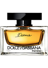 DOLCE & GABBANA - Dolce&Gabbana The One Essence Eau de Parfum, 65 ml - PARFUM