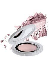 Und Gretel Make-up Augen Imbe Eye Shadow Nr. 4 Seashell 2 g