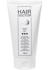 Hair Doctor Haarpflege Styling Hard Gel 150 ml