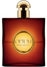 Yves Saint Laurent Damendüfte Opium Femme Eau de Toilette Spray 90 ml