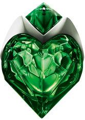THIERRY MUGLER - MUGLER Aura MUGLER Eau de Parfum Refillable 90ml - PARFUM