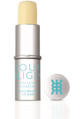 Rivoli Gesichtspflege For Your Lips Soin Lèvres Hydratant Lippenbalm 4.0 g