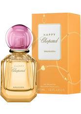 Chopard Happy Chopard Bigaradia Eau de Parfum (EdP) 40 ml Parfüm