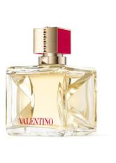 VALENTINO - Valentino Voce Viva Eau de Parfum (EdP) 100 ml Parfüm - PARFUM
