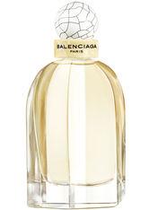 Balenciaga Damendüfte Balenciaga Paris Eau de Parfum Spray 75 ml