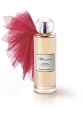BLUMARINE - Blumarine Les Eaux Exuberantes Cheers on the Terrace Eau de Toilette (EdT) 100 ml Parfüm - PARFUM
