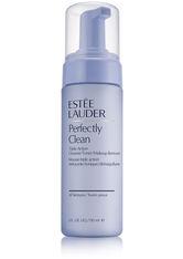 Estée Lauder Gesichtsreinigung Perfectly Clean Triple-Action Cleanser / Toner / Makeup Remover Reinigungslotion 150.0 ml