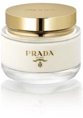 PRADA - La Femme Prada Körpercreme - KÖRPERCREME & ÖLE