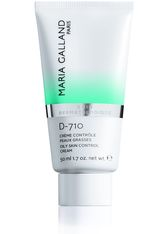 Maria Galland D 710 Crème Contr. Peaux Grasse 50 ml Gesichtscreme