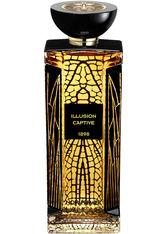 Lalique Noir Premier Illusion Captive 1898 Eau de Parfum Spray Eau de Parfum 100.0 ml