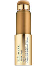 Estée Lauder Double Wear Nude Cushion Stick Radiant Make-Up 14 ml (verschiedene Farben) - 5W1 Bronze