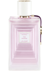 Lalique Les Compositions Parfumées Pink Paradise Eau de Parfum (EdP) 100 ml Parfüm