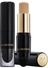LANCÔME - Lancôme Teint Idole Ultra Wear Stick Stick Foundation  9 g Nr. 045 - Sable Beige - Foundation