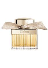 CHLOÉ - Chloe Chloé Absolu de Parfum Eau de Parfum, 50 ml - PARFUM