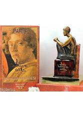 LES BEAUX ARTS - P.Guerresi Aphrodite EDP Vapo 100ml - PARFUM