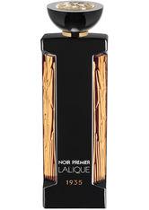 Lalique Noir Premier Rose Royale 1935 Eau de Parfum (EdP) 100 ml Parfüm
