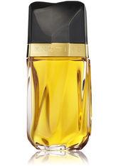Estée Lauder Knowing E.d.P. Spray Eau de Parfum (EdP) 1.0 st