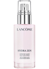 Lancôme Tagespflege Anti-Stress Glow Liquid Moisturizer Gesichtsfluid 50.0 ml
