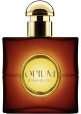 Yves Saint Laurent Damendüfte Opium Femme Eau de Parfum Spray 30 ml