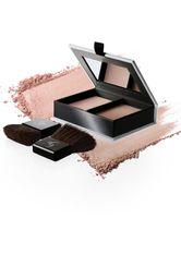 UND GRETEL Sunne Lifting Modellage Powder Make-up Palette  13 g Leve