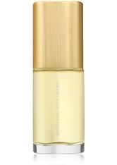 Estée Lauder White Linen E.d.P. Spray Eau de Parfum (EdP) 1.0 st