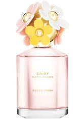 Marc Jacobs Daisy Eau so Fresh Eau de Toilette Spray Eau de Toilette 125.0 ml