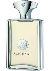 Amouage Herrendüfte Reflection Man Eau de Parfum Spray 50 ml