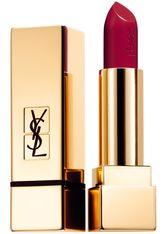 Yves Saint Laurent Rouge Pur Couture Lipstick (verschiedene Farbtöne) - 93 Rouge Audacieux