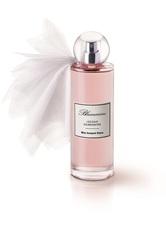 BLUMARINE - Blumarine Les Eaux Exuberantes Mon Bouquet Blanc Eau de Toilette (EdT) 100 ml Parfüm - PARFUM