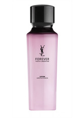YVES SAINT LAURENT - Yves Saint Laurent Gesichtspflege Forever Youth Liberator Essence in Lotion 200 ml - TAGESPFLEGE