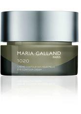 Maria Galland 1020 Crème Contour Des Yeux Mille 15 ml Augencreme