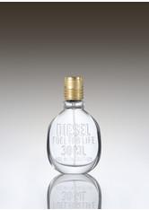Diesel Herrendüfte Fuel for Life Homme Eau de Toilette Spray 30 ml