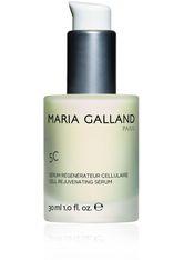 Maria Galland 5C Sérum Régénérateur Cellulaire 30 ml Gesichtsserum
